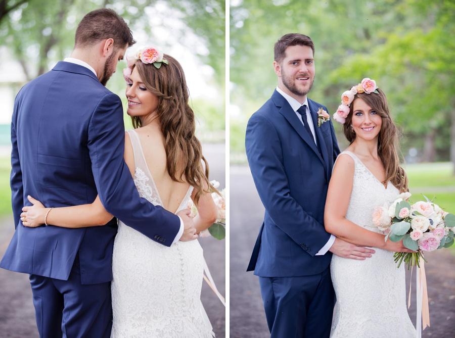 ottawa-wedding-botanical-cumberland-village-outdoor-wedding-flower-crown-ottawa-wedding-photographer-eryn-shea-photography_0044