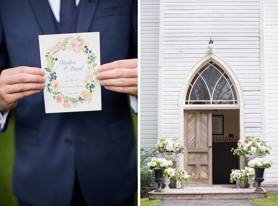 ottawa-wedding-botanical-cumberland-village-outdoor-wedding-flower-crown-ottawa-wedding-photographer-eryn-shea-photography_0046