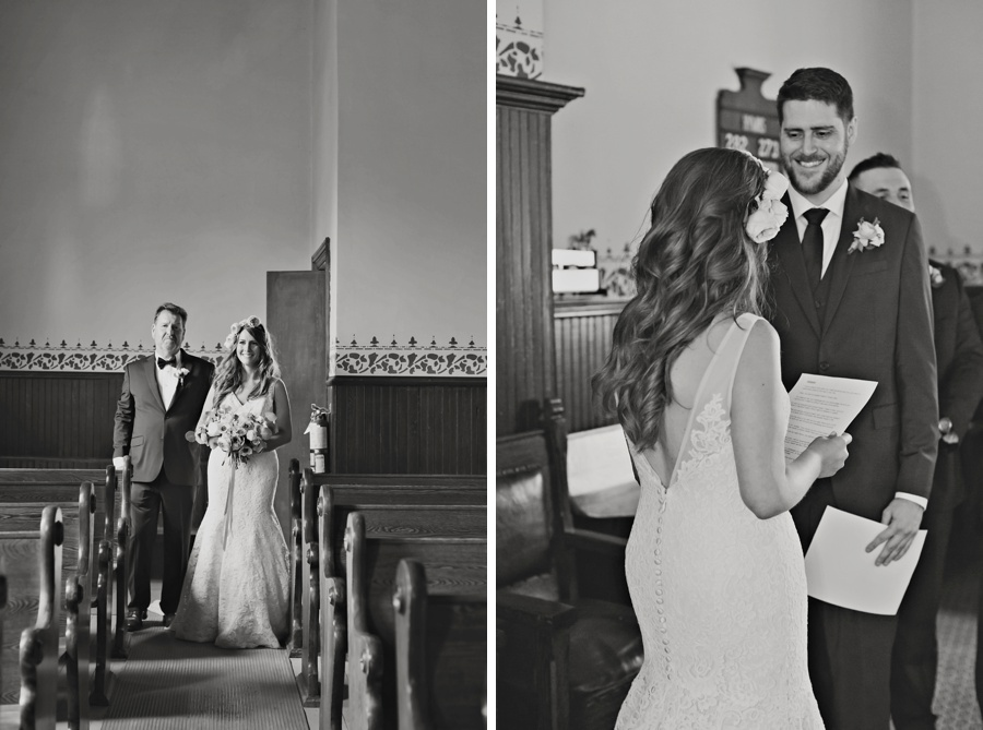 ottawa-wedding-botanical-cumberland-village-outdoor-wedding-flower-crown-ottawa-wedding-photographer-eryn-shea-photography_0047