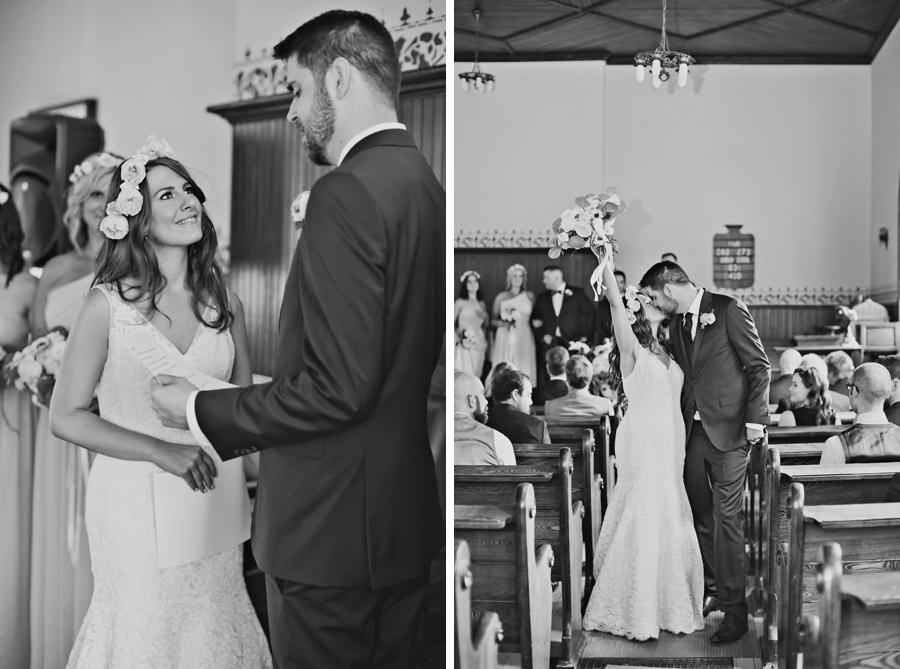 ottawa-wedding-botanical-cumberland-village-outdoor-wedding-flower-crown-ottawa-wedding-photographer-eryn-shea-photography_0050