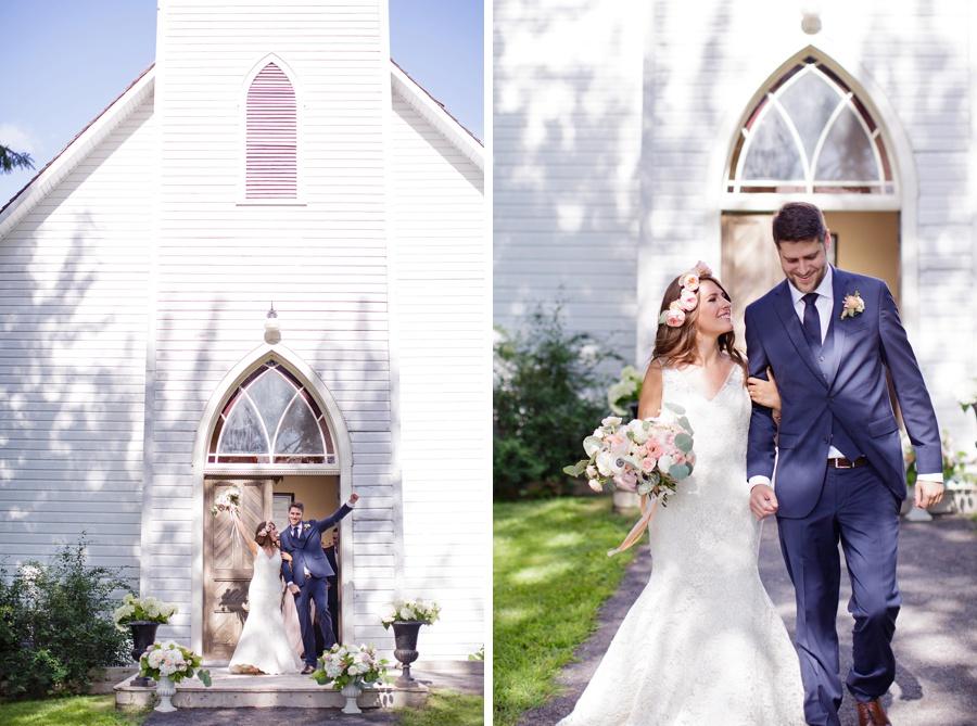 ottawa-wedding-botanical-cumberland-village-outdoor-wedding-flower-crown-ottawa-wedding-photographer-eryn-shea-photography_0051