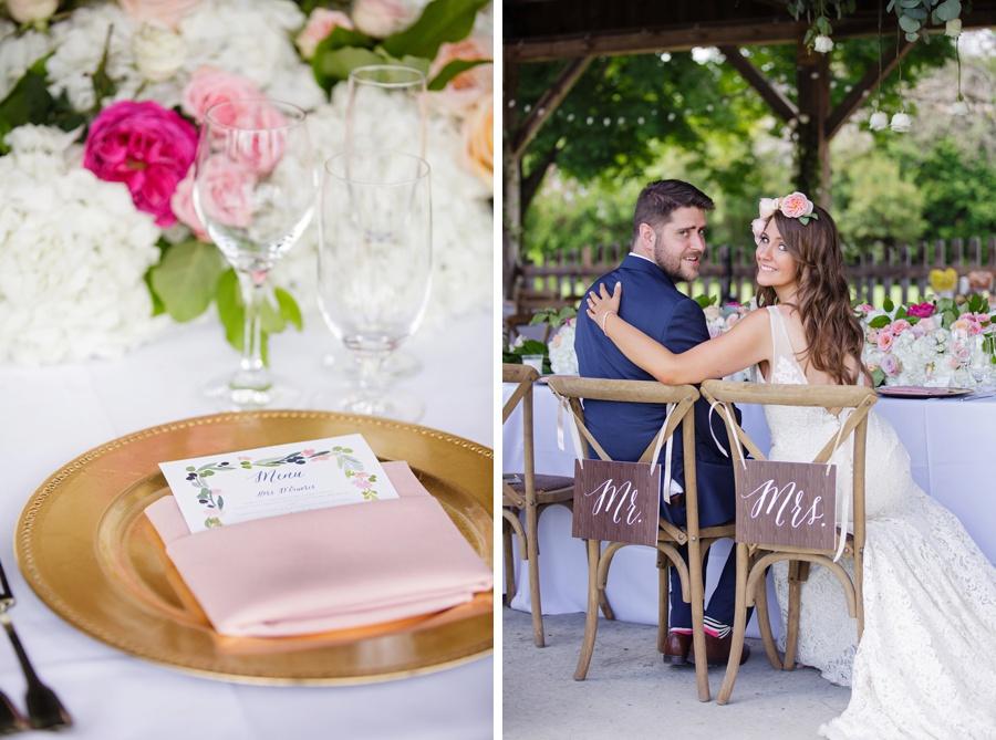 ottawa-wedding-botanical-cumberland-village-outdoor-wedding-flower-crown-ottawa-wedding-photographer-eryn-shea-photography_0052