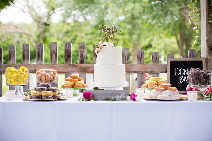 ottawa-wedding-botanical-cumberland-village-outdoor-wedding-flower-crown-ottawa-wedding-photographer-eryn-shea-photography_0053