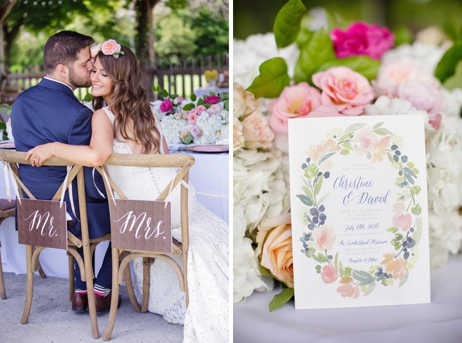 ottawa-wedding-botanical-cumberland-village-outdoor-wedding-flower-crown-ottawa-wedding-photographer-eryn-shea-photography_0054