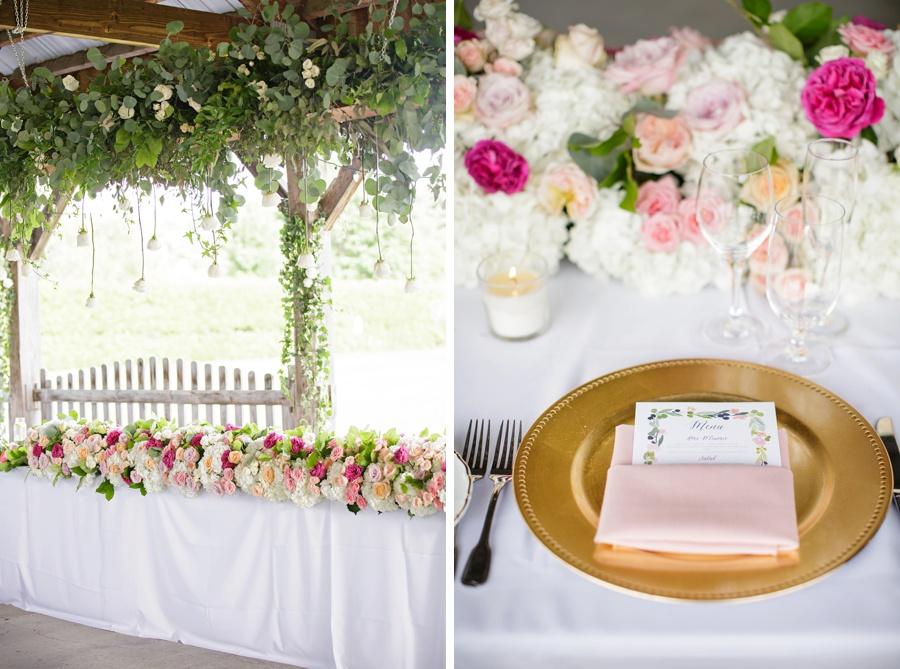 ottawa-wedding-botanical-cumberland-village-outdoor-wedding-flower-crown-ottawa-wedding-photographer-eryn-shea-photography_0055