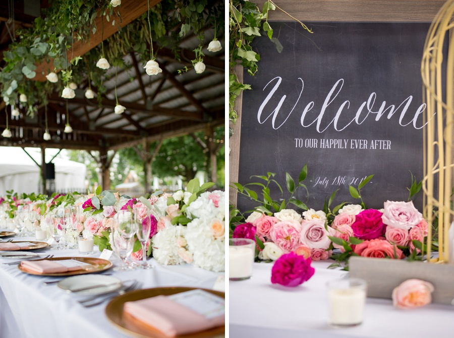 ottawa-wedding-botanical-cumberland-village-outdoor-wedding-flower-crown-ottawa-wedding-photographer-eryn-shea-photography_0056