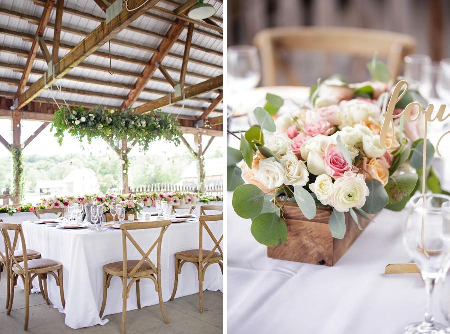 ottawa-wedding-botanical-cumberland-village-outdoor-wedding-flower-crown-ottawa-wedding-photographer-eryn-shea-photography_0057