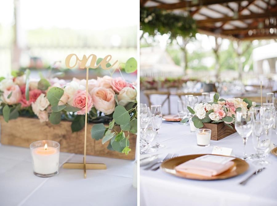 ottawa-wedding-botanical-cumberland-village-outdoor-wedding-flower-crown-ottawa-wedding-photographer-eryn-shea-photography_0058
