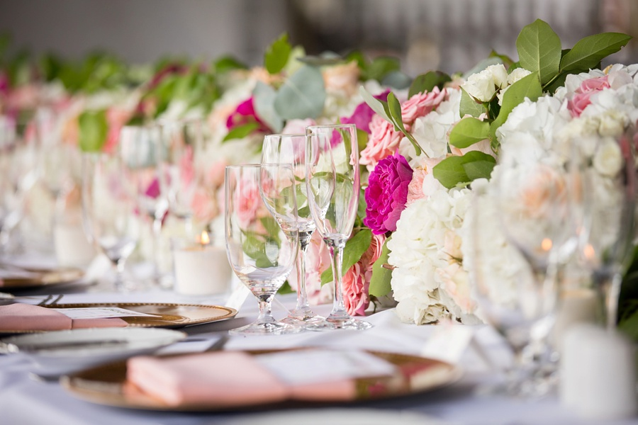 ottawa-wedding-botanical-cumberland-village-outdoor-wedding-flower-crown-ottawa-wedding-photographer-eryn-shea-photography_0059