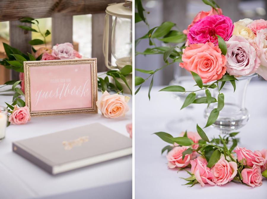ottawa-wedding-botanical-cumberland-village-outdoor-wedding-flower-crown-ottawa-wedding-photographer-eryn-shea-photography_0060