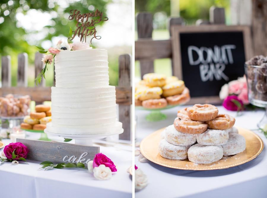 ottawa-wedding-botanical-cumberland-village-outdoor-wedding-flower-crown-ottawa-wedding-photographer-eryn-shea-photography_0061
