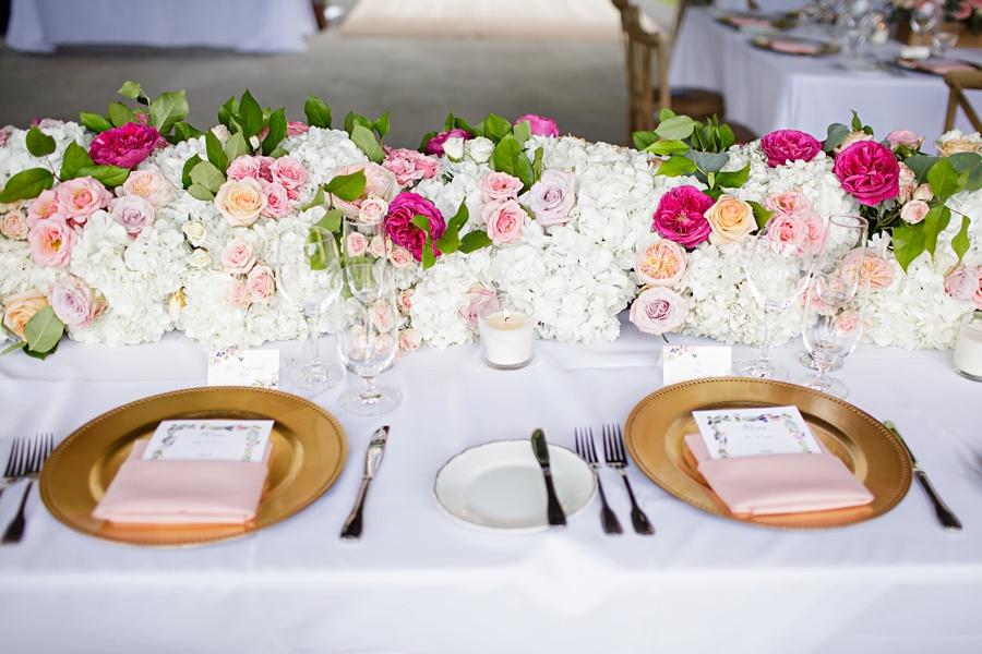 ottawa-wedding-botanical-cumberland-village-outdoor-wedding-flower-crown-ottawa-wedding-photographer-eryn-shea-photography_0062