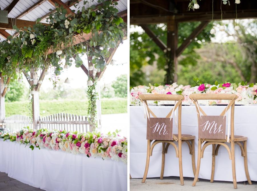 ottawa-wedding-botanical-cumberland-village-outdoor-wedding-flower-crown-ottawa-wedding-photographer-eryn-shea-photography_0063