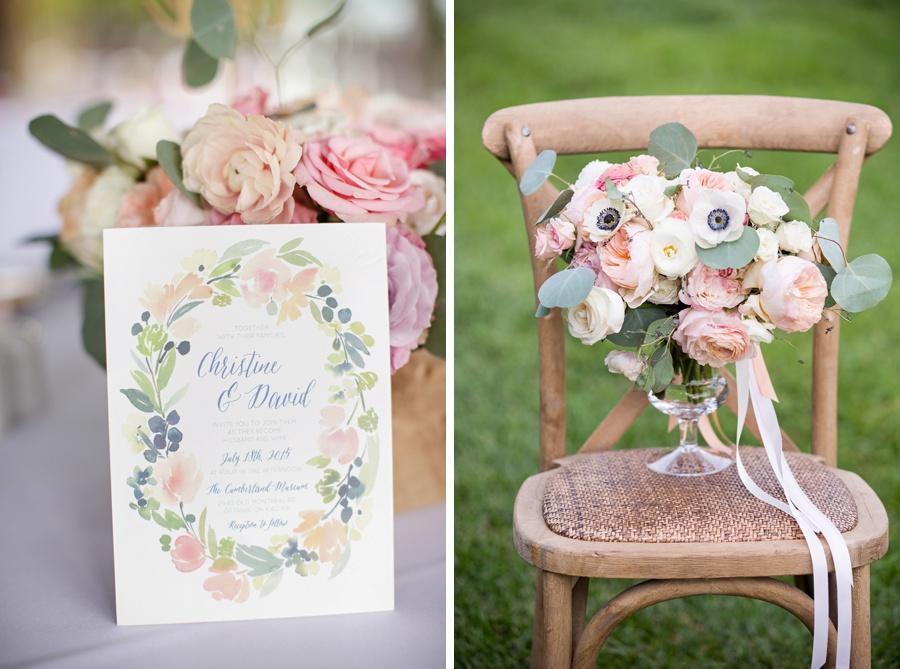 ottawa-wedding-botanical-cumberland-village-outdoor-wedding-flower-crown-ottawa-wedding-photographer-eryn-shea-photography_0064