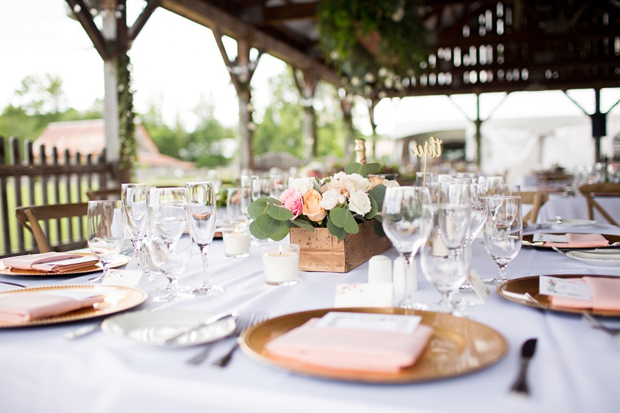 ottawa-wedding-botanical-cumberland-village-outdoor-wedding-flower-crown-ottawa-wedding-photographer-eryn-shea-photography_0066