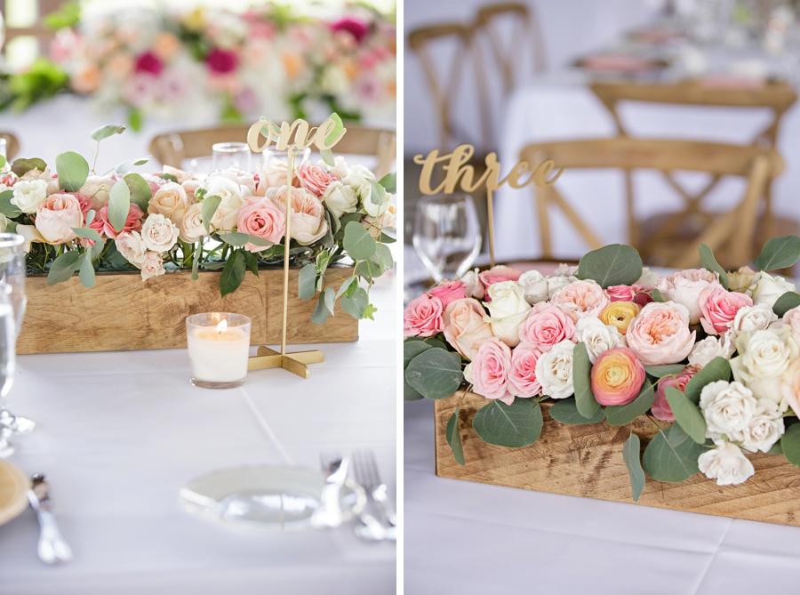 ottawa-wedding-botanical-cumberland-village-outdoor-wedding-flower-crown-ottawa-wedding-photographer-eryn-shea-photography_0067