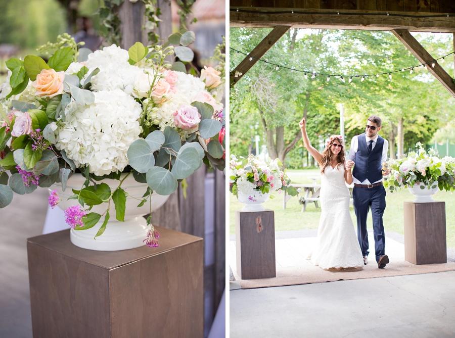 ottawa-wedding-botanical-cumberland-village-outdoor-wedding-flower-crown-ottawa-wedding-photographer-eryn-shea-photography_0068