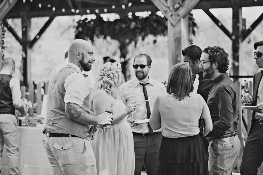 ottawa-wedding-botanical-cumberland-village-outdoor-wedding-flower-crown-ottawa-wedding-photographer-eryn-shea-photography_0069