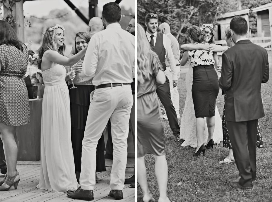 ottawa-wedding-botanical-cumberland-village-outdoor-wedding-flower-crown-ottawa-wedding-photographer-eryn-shea-photography_0071