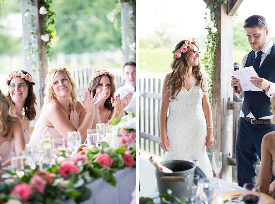 ottawa-wedding-botanical-cumberland-village-outdoor-wedding-flower-crown-ottawa-wedding-photographer-eryn-shea-photography_0072