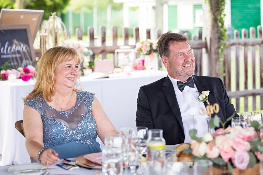 ottawa-wedding-botanical-cumberland-village-outdoor-wedding-flower-crown-ottawa-wedding-photographer-eryn-shea-photography_0073