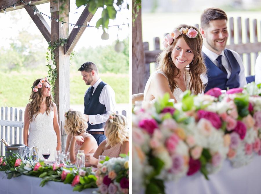 ottawa-wedding-botanical-cumberland-village-outdoor-wedding-flower-crown-ottawa-wedding-photographer-eryn-shea-photography_0074
