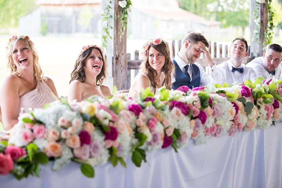 ottawa-wedding-botanical-cumberland-village-outdoor-wedding-flower-crown-ottawa-wedding-photographer-eryn-shea-photography_0075