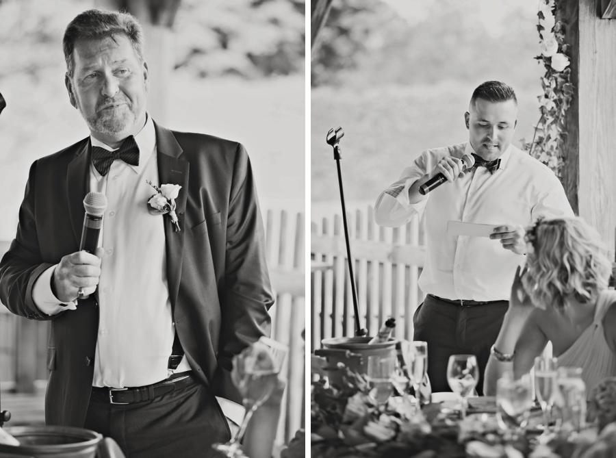 ottawa-wedding-botanical-cumberland-village-outdoor-wedding-flower-crown-ottawa-wedding-photographer-eryn-shea-photography_0076