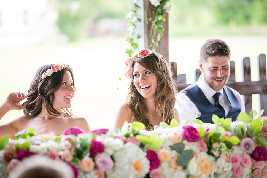 ottawa-wedding-botanical-cumberland-village-outdoor-wedding-flower-crown-ottawa-wedding-photographer-eryn-shea-photography_0077