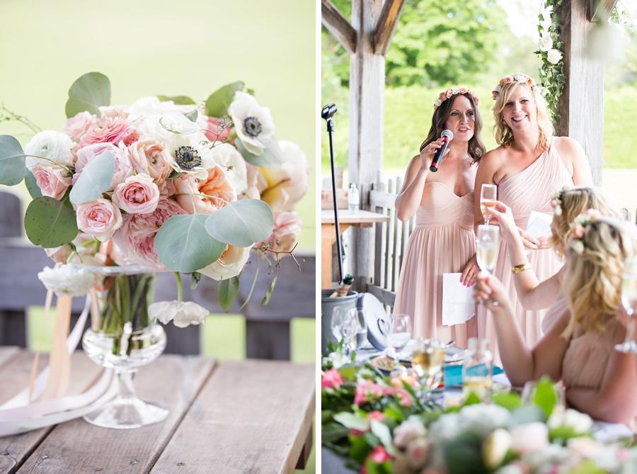 ottawa-wedding-botanical-cumberland-village-outdoor-wedding-flower-crown-ottawa-wedding-photographer-eryn-shea-photography_0078