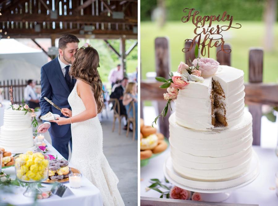 ottawa-wedding-botanical-cumberland-village-outdoor-wedding-flower-crown-ottawa-wedding-photographer-eryn-shea-photography_0079