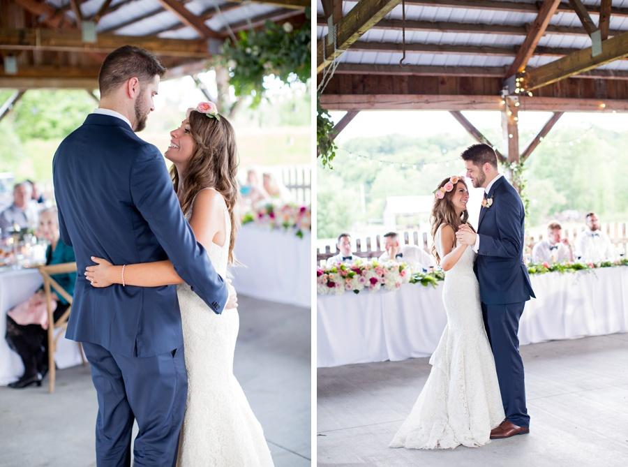 ottawa-wedding-botanical-cumberland-village-outdoor-wedding-flower-crown-ottawa-wedding-photographer-eryn-shea-photography_0081