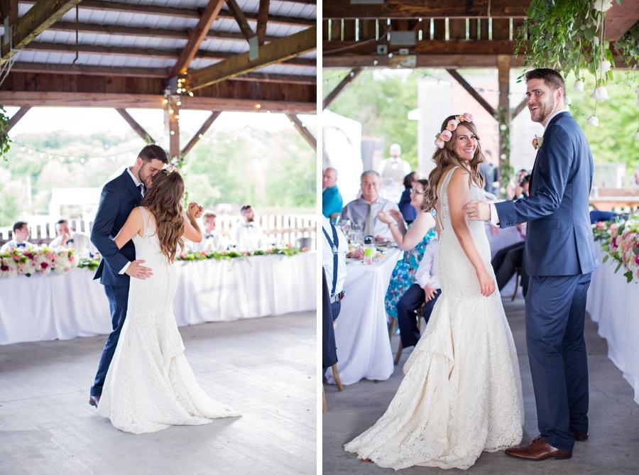 ottawa-wedding-botanical-cumberland-village-outdoor-wedding-flower-crown-ottawa-wedding-photographer-eryn-shea-photography_0083