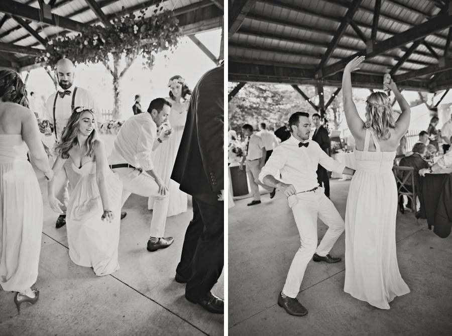 ottawa-wedding-botanical-cumberland-village-outdoor-wedding-flower-crown-ottawa-wedding-photographer-eryn-shea-photography_0086