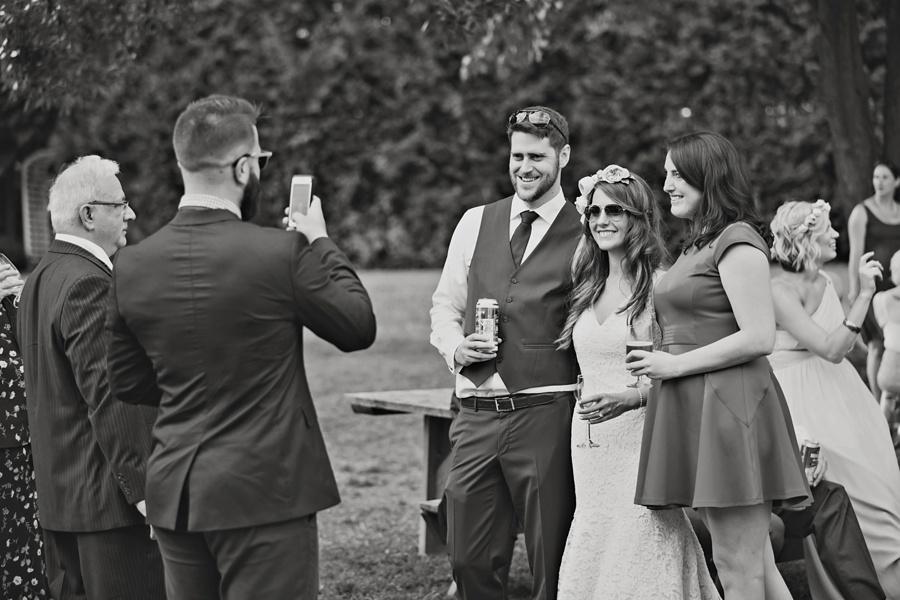 ottawa-wedding-botanical-cumberland-village-outdoor-wedding-flower-crown-ottawa-wedding-photographer-eryn-shea-photography_0087