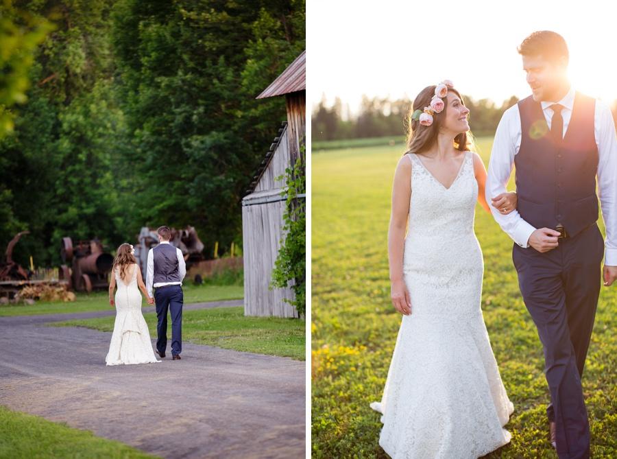 ottawa-wedding-botanical-cumberland-village-outdoor-wedding-flower-crown-ottawa-wedding-photographer-eryn-shea-photography_0088
