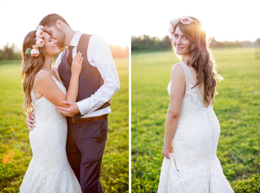 ottawa-wedding-botanical-cumberland-village-outdoor-wedding-flower-crown-ottawa-wedding-photographer-eryn-shea-photography_0090