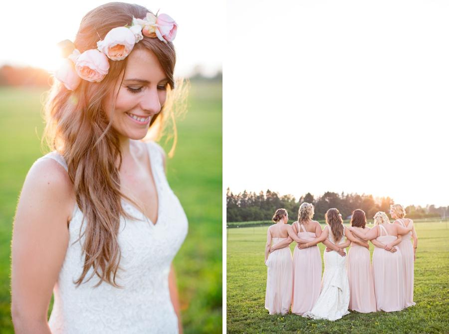 ottawa-wedding-botanical-cumberland-village-outdoor-wedding-flower-crown-ottawa-wedding-photographer-eryn-shea-photography_0091