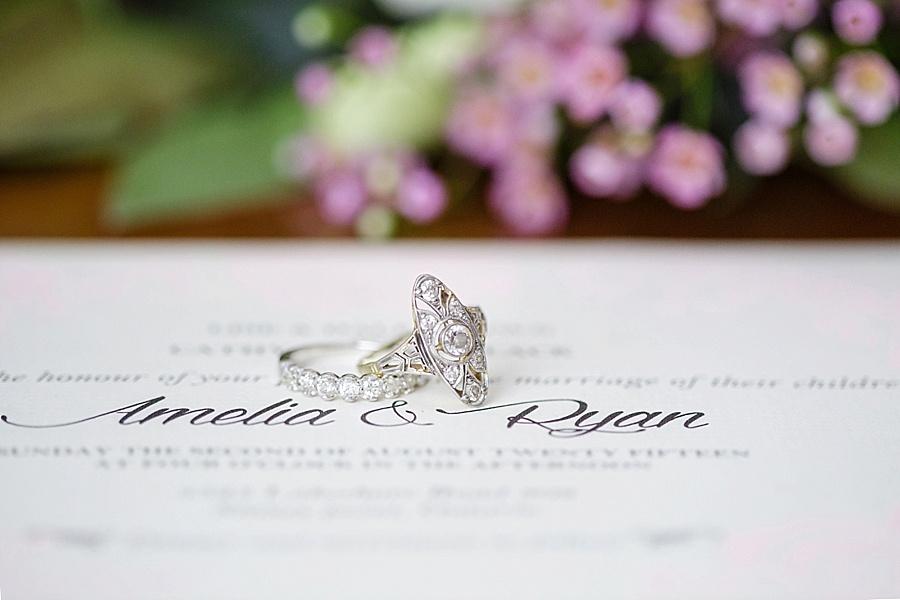 barn-wedding-diy-wedding-ontario-windsor-wedding-photographer-tremblay-farms-iron-kettle-bb_0002