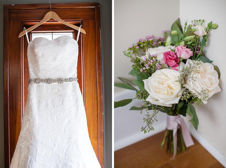 barn-wedding-diy-wedding-ontario-windsor-wedding-photographer-tremblay-farms-iron-kettle-bb_0003