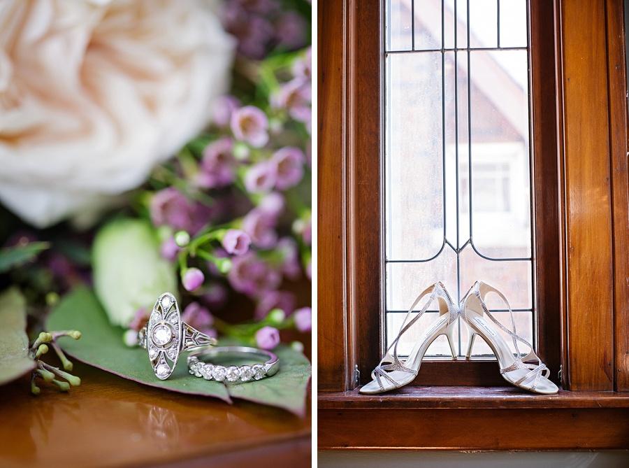 barn-wedding-diy-wedding-ontario-windsor-wedding-photographer-tremblay-farms-iron-kettle-bb_0004