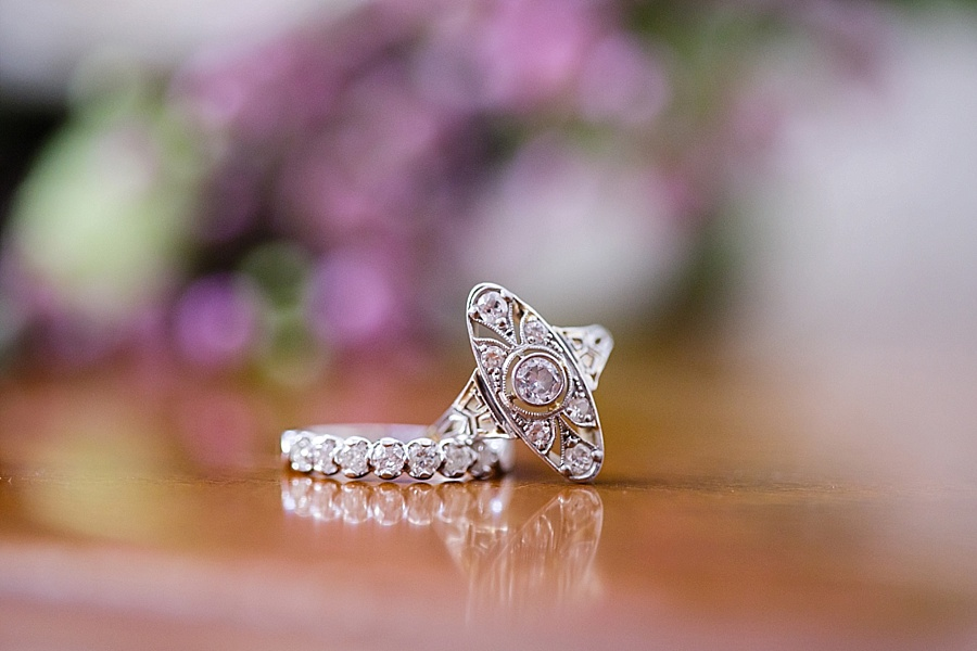 barn-wedding-diy-wedding-ontario-windsor-wedding-photographer-tremblay-farms-iron-kettle-bb_0006