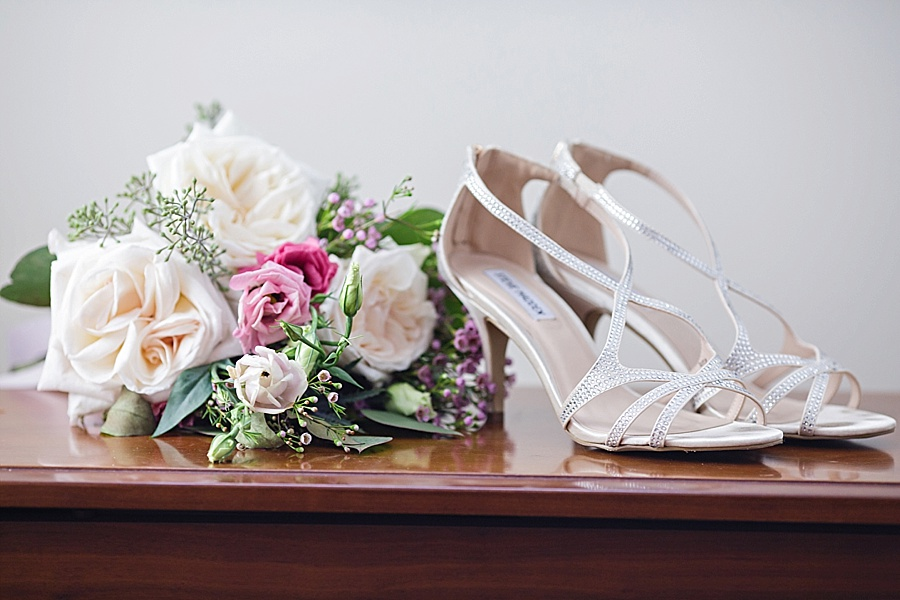 barn-wedding-diy-wedding-ontario-windsor-wedding-photographer-tremblay-farms-iron-kettle-bb_0007
