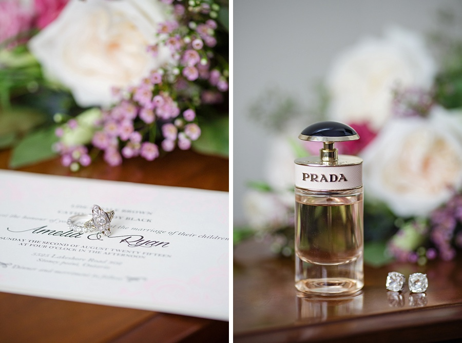 barn-wedding-diy-wedding-ontario-windsor-wedding-photographer-tremblay-farms-iron-kettle-bb_0008