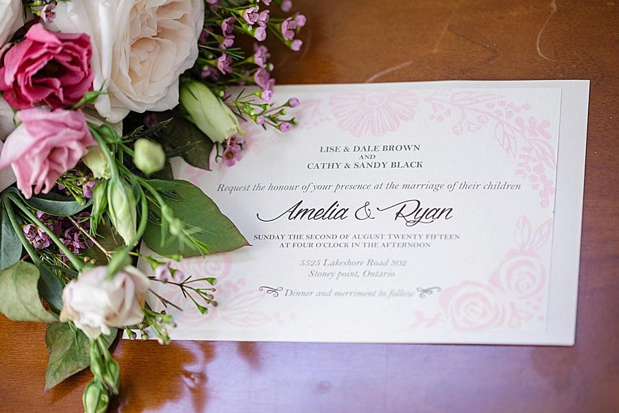 barn-wedding-diy-wedding-ontario-windsor-wedding-photographer-tremblay-farms-iron-kettle-bb_0009