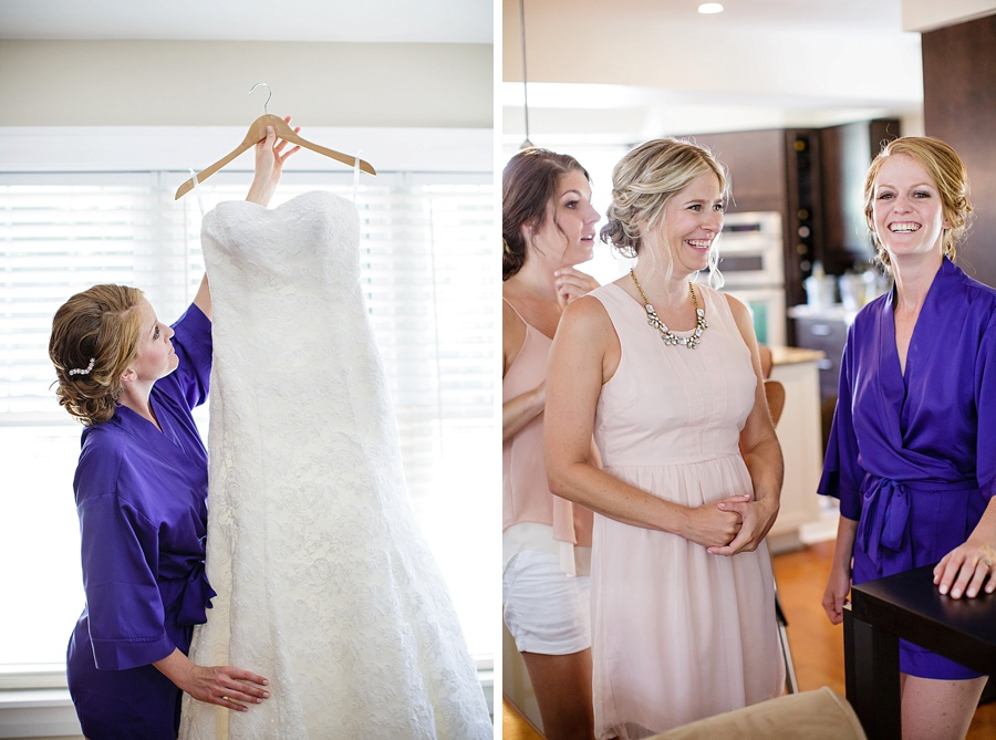 barn-wedding-diy-wedding-ontario-windsor-wedding-photographer-tremblay-farms-iron-kettle-bb_0010