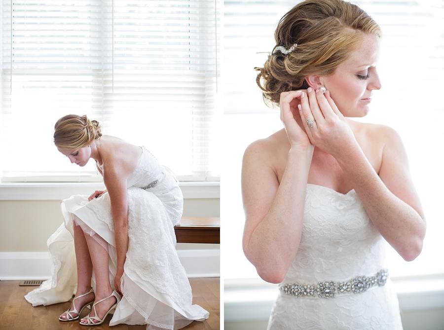 barn-wedding-diy-wedding-ontario-windsor-wedding-photographer-tremblay-farms-iron-kettle-bb_0014