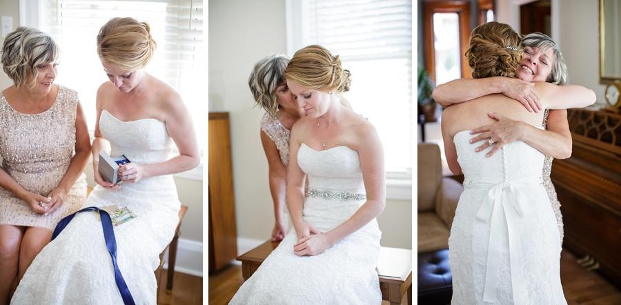 barn-wedding-diy-wedding-ontario-windsor-wedding-photographer-tremblay-farms-iron-kettle-bb_0015