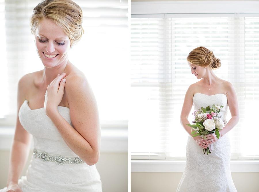 barn-wedding-diy-wedding-ontario-windsor-wedding-photographer-tremblay-farms-iron-kettle-bb_0016