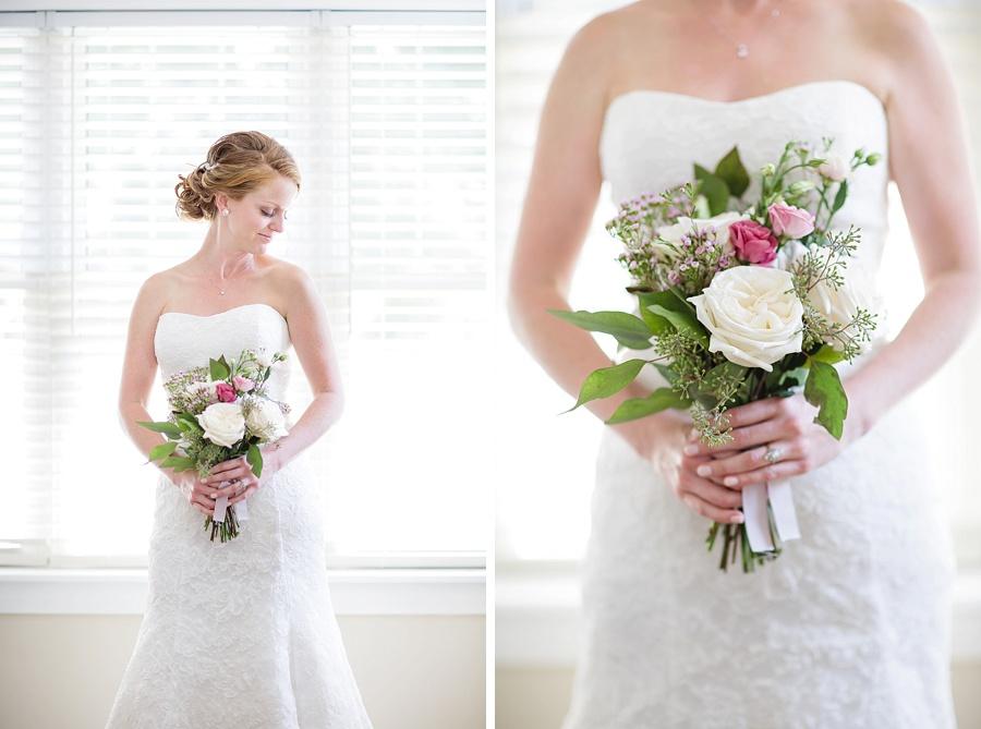 barn-wedding-diy-wedding-ontario-windsor-wedding-photographer-tremblay-farms-iron-kettle-bb_0017
